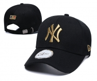 6b3718f1 New York Yankees - Cheap MLB Snapbacks Wholesale On Hats-Kicks.cn