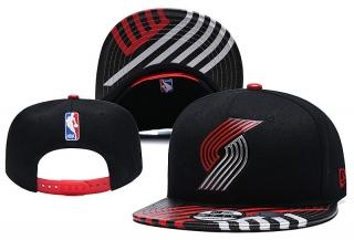 best loved 99302 06829 NBA Portland Trail Blazers Snapback Hats 56490